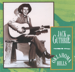 [Oklahoma_Hills_CD_cover.png]