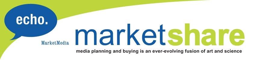 Echo MarketMedia | Debra Stauffacher