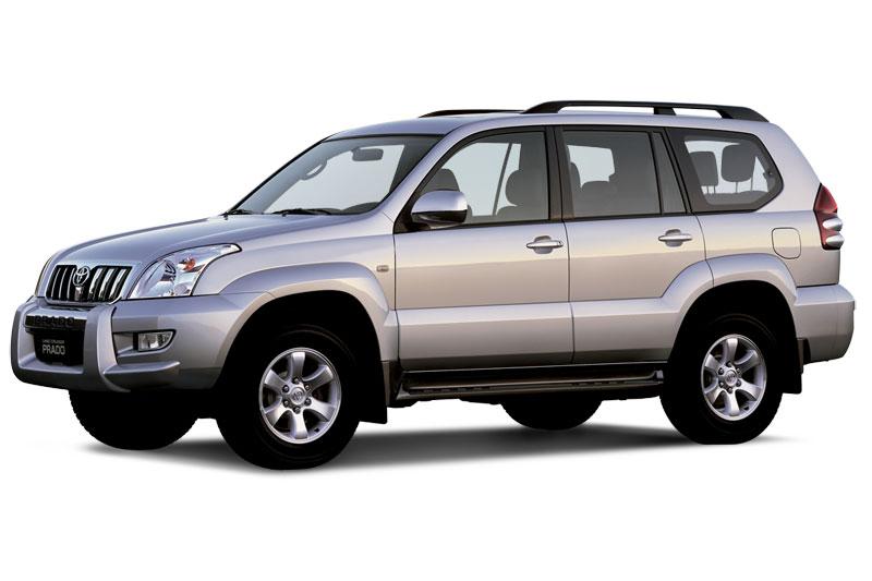 jpeg, 800 x 533 · 51 kB · jpeg, Toyota Land Cruiser Prado 2015.html