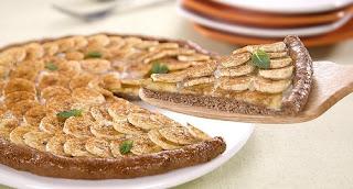 Pizza+de+Aveia+com+Chocolate+e+Banana.jpg
