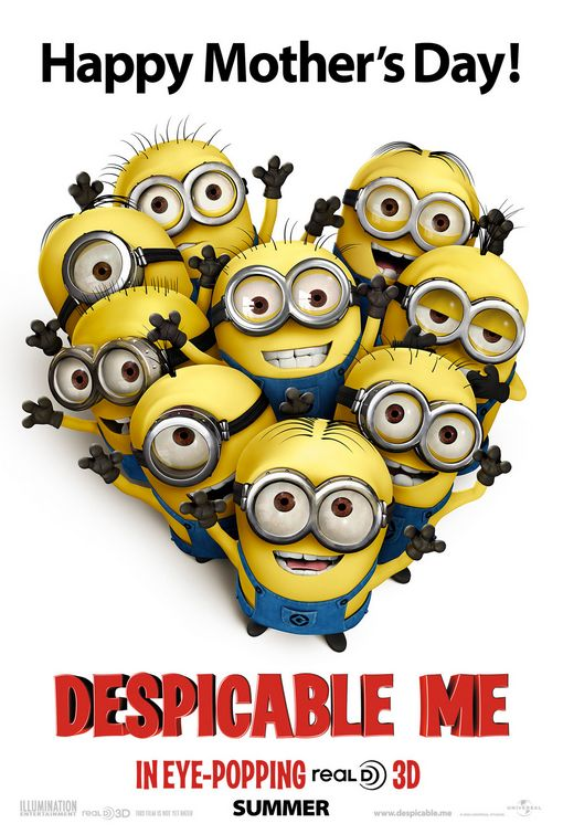 coloring pages despicable me minions. +me+minions+coloring+pages