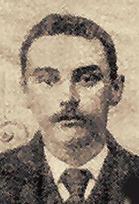 John Nelson Penninger
