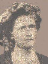 Cornelia Benson