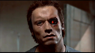 T 400 Terminator Thread: OFFICIAL 80's ANYTHING GOES THREAD