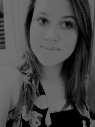 Não sou perfeita, nem tento ser.