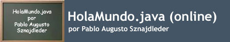 HolaMundo.java (online)