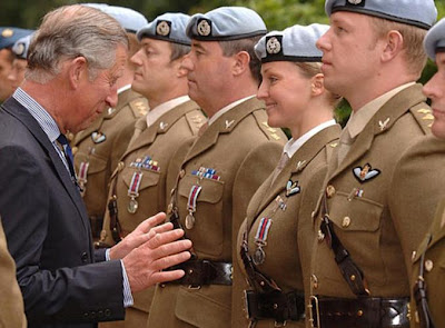 prince charles breast grab