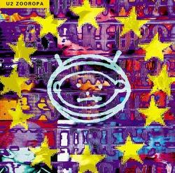 zooropa cover u2
