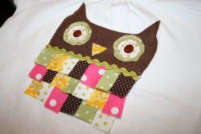 [owl+T]