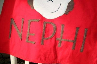 [nephi]