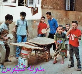 يبقى انت اكيد فى مصر 2 %D8%A8%D9%8A%D9%86%D8%AC