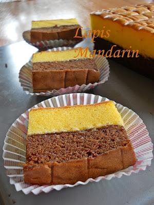 Image Result For Resep Kue Lapis Coklat Susu