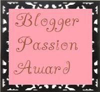 http://2.bp.blogspot.com/_X1yDKms5dw8/TAJA18wWrvI/AAAAAAAAARA/yk-ZL5fd5Ik/s200/Bloggerpassionaward.jpg
