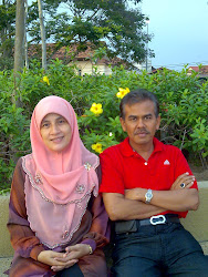 .: My Beloved Parent :.