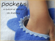The Pocket Tutorials