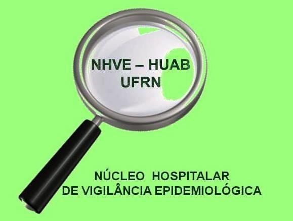 Núcleo Hospitalar de Vigilância Epidemiológica - HUAB