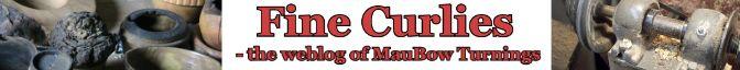 Fine Curlies -