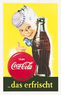 [coke+head]