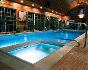 1179774737576 09 Designer Pools