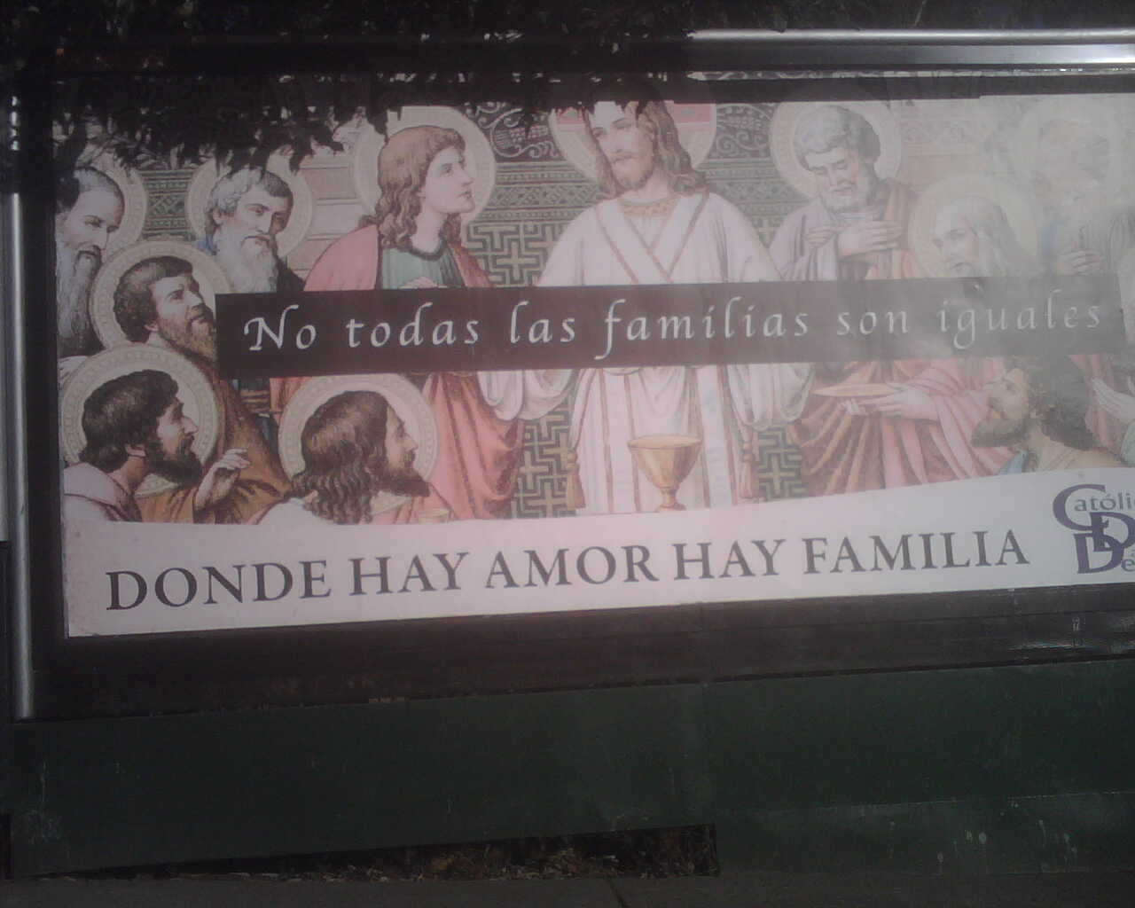 [Vaya+Familia]