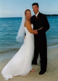 Marriage the mystery of faithful love