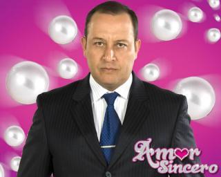 Ver vídeo de la Telenovela Amor Sincero capítulo 30 correspondiente ...