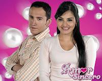 Ver vídeo de la Telenovela Amor Sincero capítulo 99 correspondiente ...