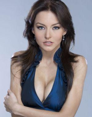 Angelique Boyer Teresa Hot