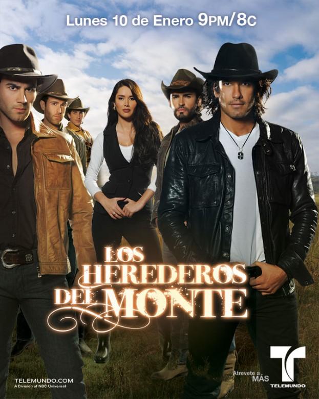 http://2.bp.blogspot.com/_X2msbgVpHUw/TSw9PY0Wo0I/AAAAAAAAEg0/4X8dbOupO0c/s1600/poster_los-herederos-del-monte-623x780.jpg