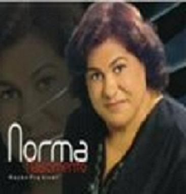 Norma Nascimento