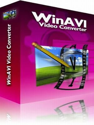 winavi+10 Baixar WinAVI Video Converter Vs. 11.5 Final