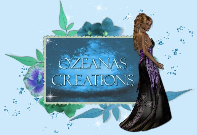 Ozeanas-Creations