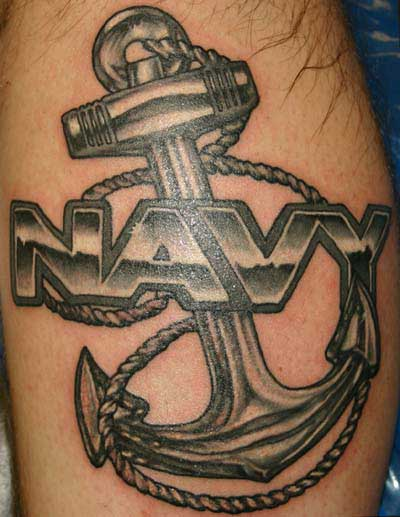 naval tattoos. Cultural tattoos are applied via traditional methods to