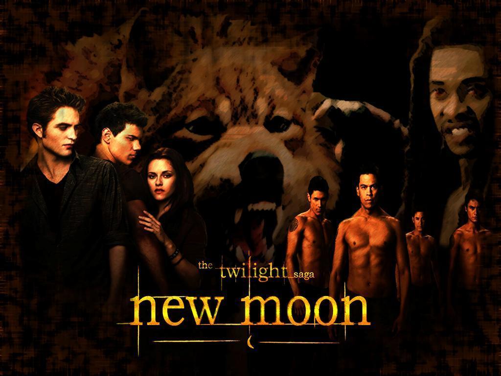 eclipse meyer novel wikipedia the free encyclopedia