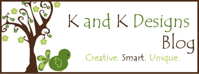 K And K Designs