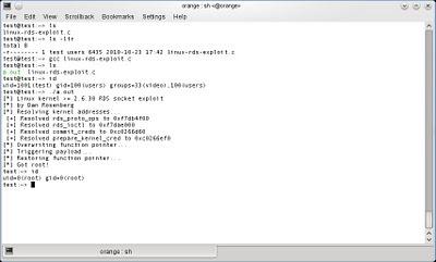 linux_exploit_rds