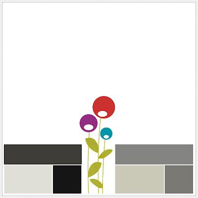 http://avdesigns1.blogspot.com/2009/04/template.html