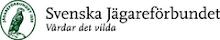 Lidköpings jvk