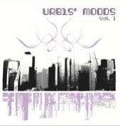 UrbisMood vol.1