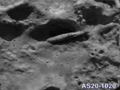 """LA """"MISION APOLO"""" DE LA QUE NUNCA TE HABLARON Apollo20_1"""