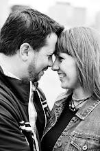 Aaron & Nicole
