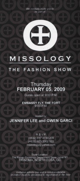 [Missology+Fashion+Show.jpg]