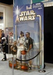 10 Best Life-Size Star Wars Replicas ~ The Geek Twins