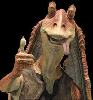 232980-jar_jar_binks_large.jpeg