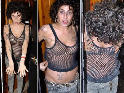http://2.bp.blogspot.com/_X3lYIeHyXHE/SR2k1LOmUAI/AAAAAAAAAkc/FYCn8oFaDQk/s400/Amy+Winehouse.jpg