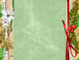 Download Free Christmas Backgrounds