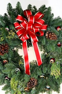 iPhone Christmas Backgrounds
