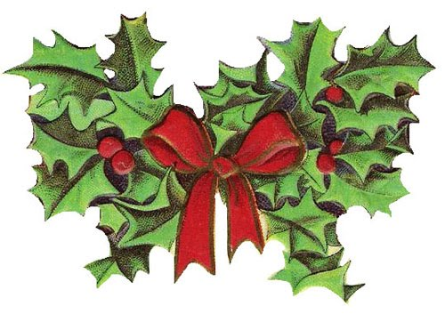 Christmas Backgrounds Clip Art Backgrounds