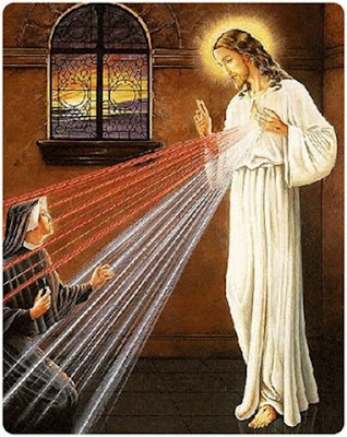 La Divina Misericordia DIVINA+MISERICORDIA+2