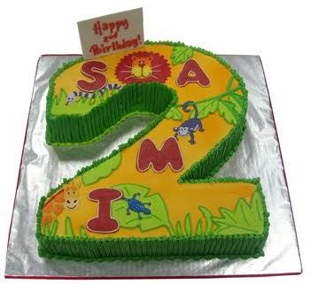 Birthday Cake Green Lanes Image Inspiration of Cake and Birthday